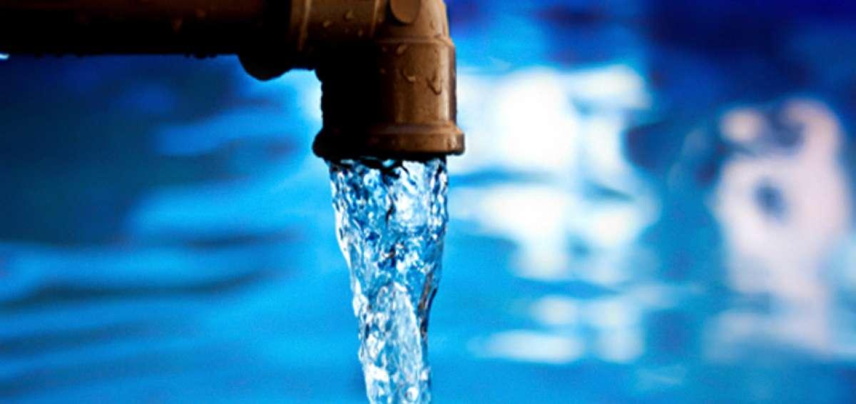 El Agua… ¡Un bien vital!